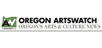 oregon-artswatch.png